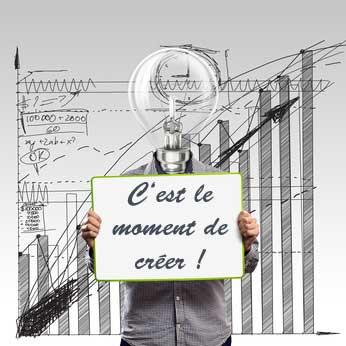 JulienRio.com: Stratégie de création de contenu: comment attirer la confiance de nouveaux clients