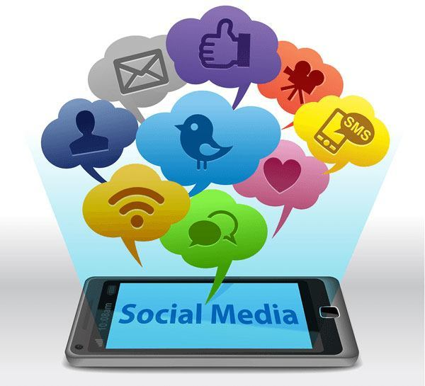 JulienRio.com: What can I expect from Social Media Marketing?