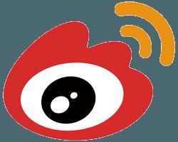 JulienRio.com - E-marketing in Asia