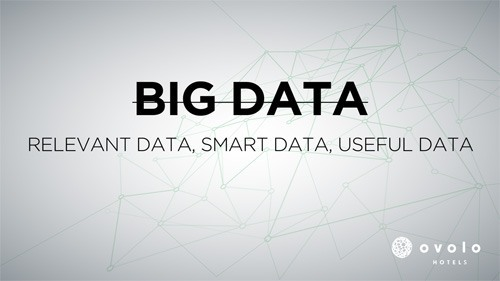 JulienRio.com: Size doesn't matter: can SMEs conquer Big Data?