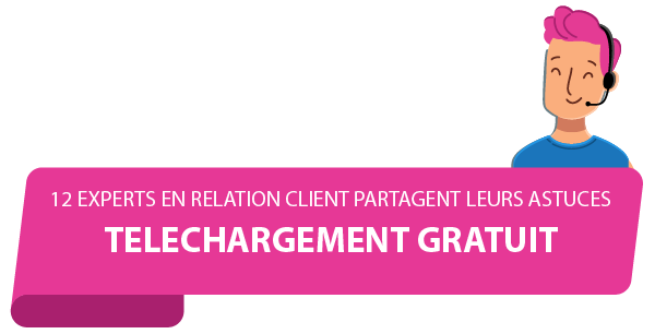 JulienRio.com - Télécharger ebook relation client