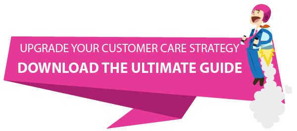 JulienRio.com - Download Customer Care ebook
