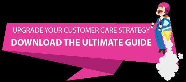 JulienRio.com - Download Customer Care ebook
