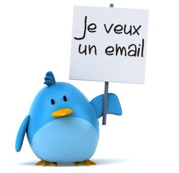 JulienRio.com: Comment répondre à un email client
