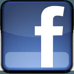 JulienRio.com: Social Media