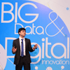 JulienRio.com - Size doesn't matter: can SMEs conquer Big Data?