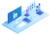 JulienRio.com - 5 tips to maximize your results on LinkedIn