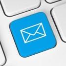 JulienRio.com - 5 règles pour réussir vos campagnes d'emailing