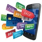 JulienRio.com - Le Marketing mobile pour promouvoir son entreprise