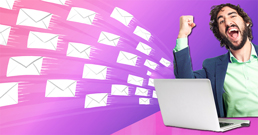 JulienRio.com - Setting up an efficient email marketing strategy - the right approach