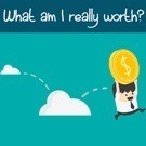 JulienRio.com - What's your worth? 2 tools to estimate your REAL salary