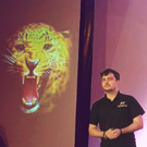 JulienRio.com - B2B Strategy in a buyer-empowered era - speaking @ ClickZ Live Hong Kong
