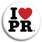JulienRio.com - 5 rules for those new to PR: how to pitch media and sell stories?