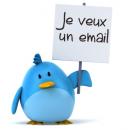 JulienRio.com - Comment répondre à un email client ?